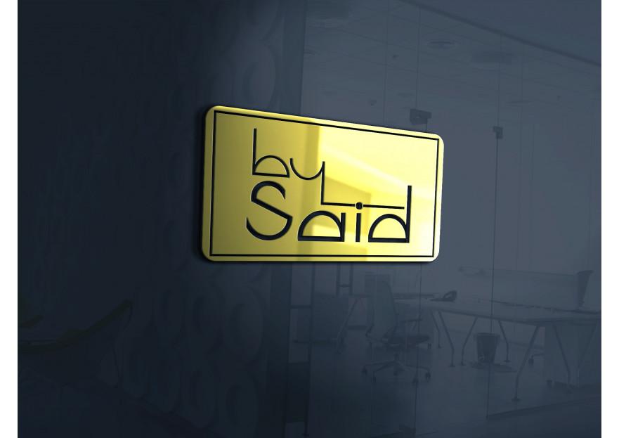 Erkek giyim mağazası için logo istiyorum yarışmasına tasarımcı KereMDnZ26 tarafından sunulan  tasarım