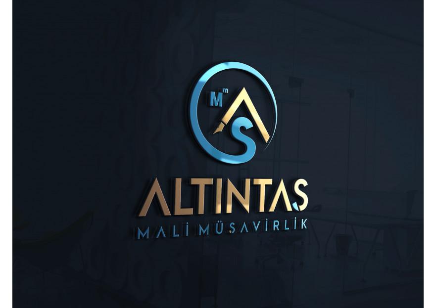 MALİ MÜŞAVİRLİK Büromuza Logo Arıyoruz.. yarışmasına tasarımcı huboz tarafından sunulan  tasarım