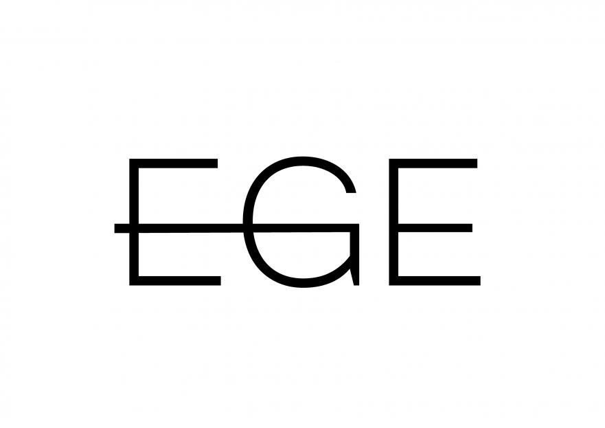 iletişim danışmanlığı firması logosu yarışmasına tasarımcı alagrafik tarafından sunulan  tasarım