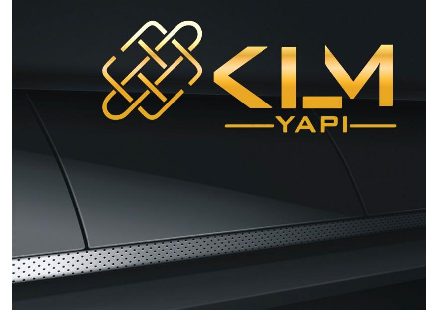 KLM YAPI yarışmasına tasarımcı altun1411 tarafından sunulan  tasarım