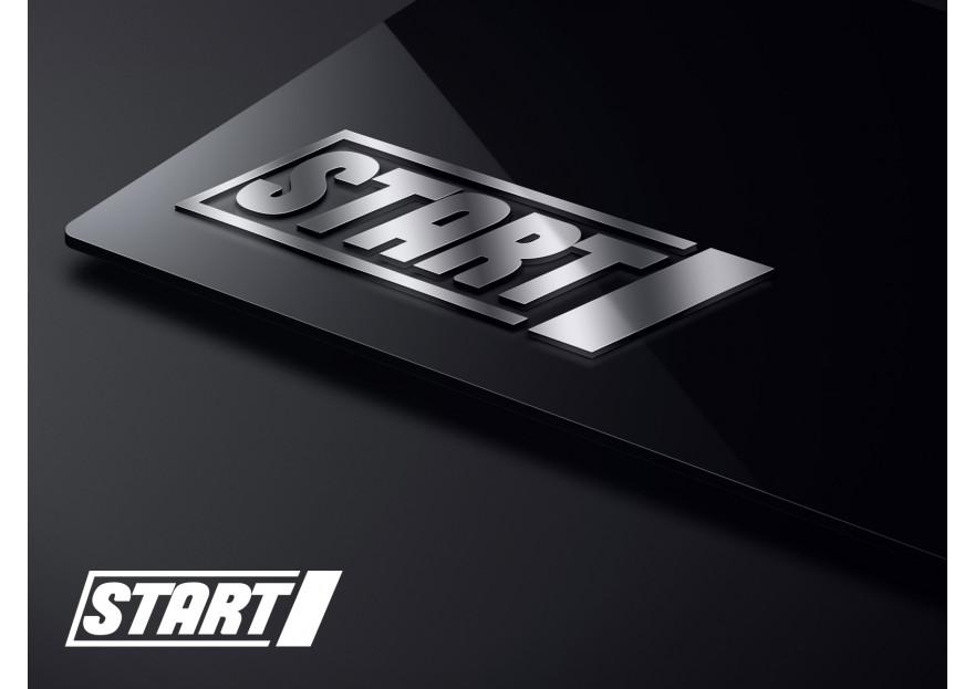 otomotiv yarışmasına tasarımcı fuzuli tarafından sunulan  tasarım