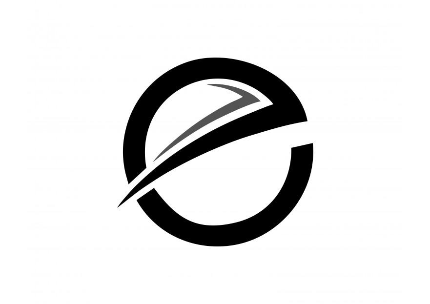 iletişim danışmanlığı firması logosu yarışmasına tasarımcı ErkanD tarafından sunulan  tasarım