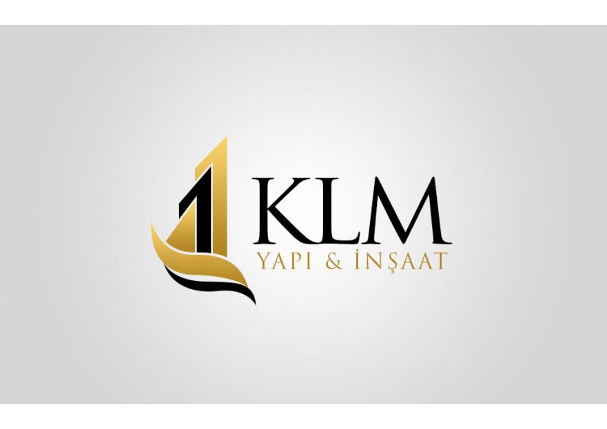 KLM YAPI yarışmasına tasarımcı designburak tarafından sunulan  tasarım