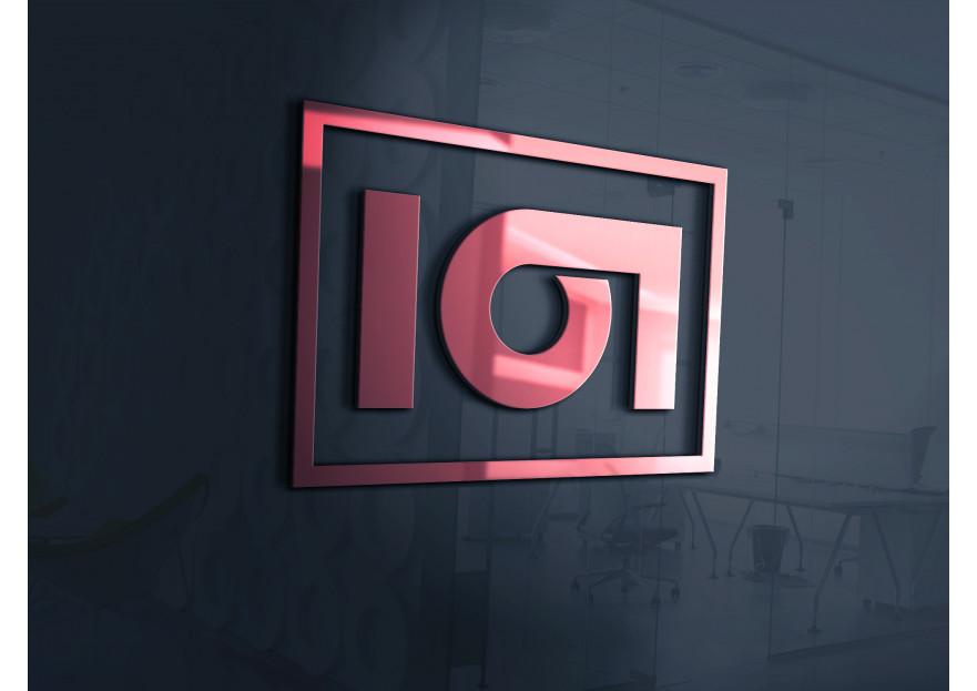 IoTivi yarışmasına tasarımcı hakuna tarafından sunulan  tasarım