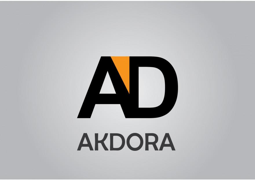 Logo Tasarımı yarışmasına tasarımcı Turkiyem tarafından sunulan  tasarım