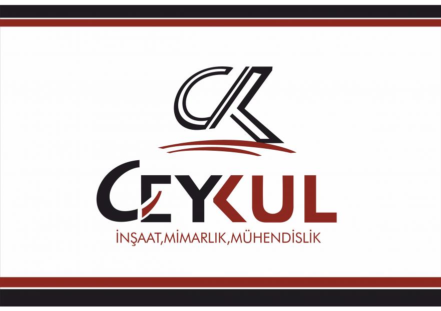 CEYKUL  yarışmasına msk_ tarafından girilen tasarım
