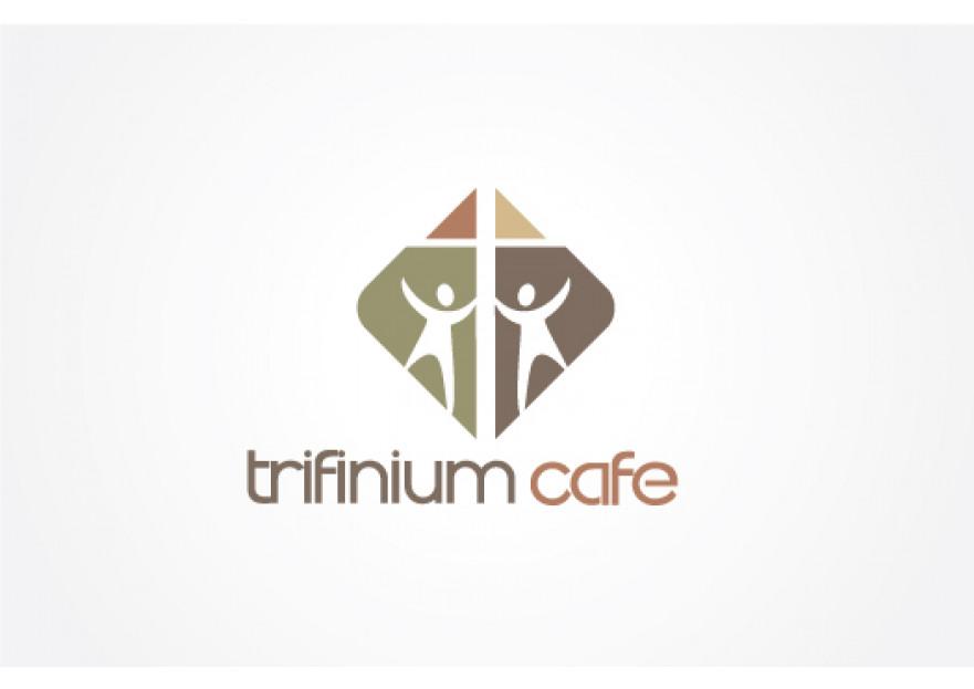 BULUŞMA NOKTASI OLACAK CAFE yarışmasına tasarımcı Cahit_Nuri tarafından sunulan  tasarım