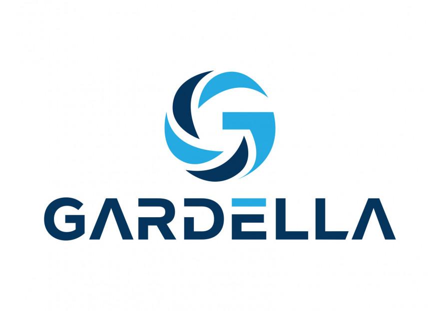 Cam doğrama firmamız için kurumsal logo yarışmasına tasarımcı melek gümüş tarafından sunulan  tasarım