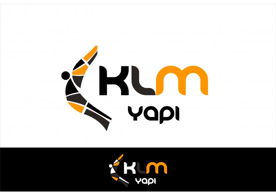 KLM YAPI yarışmasına tasarımcı melih tarafından sunulan  tasarım