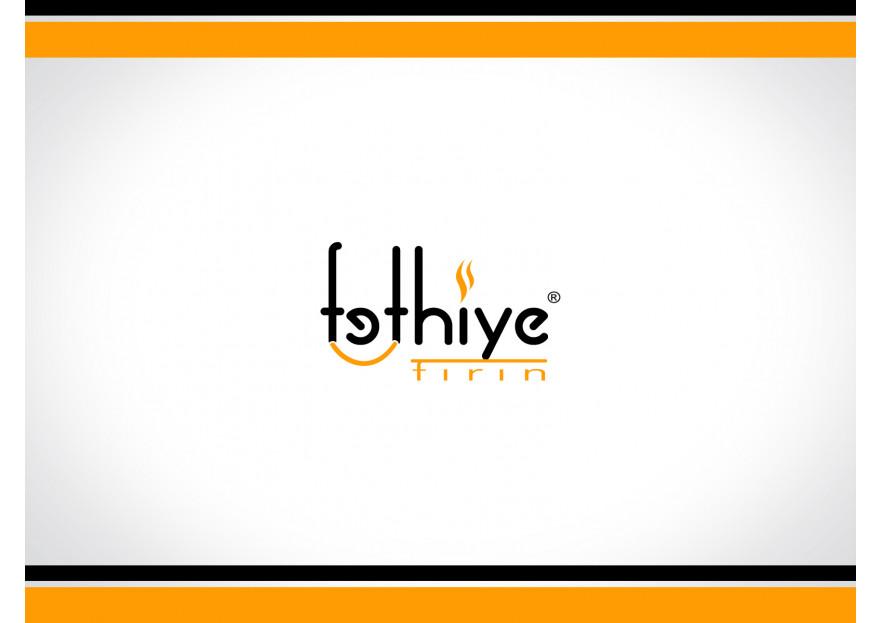 Pastane & fırın için Logo tasarımı yarışmasına kamile_aygun tarafından girilen tasarım