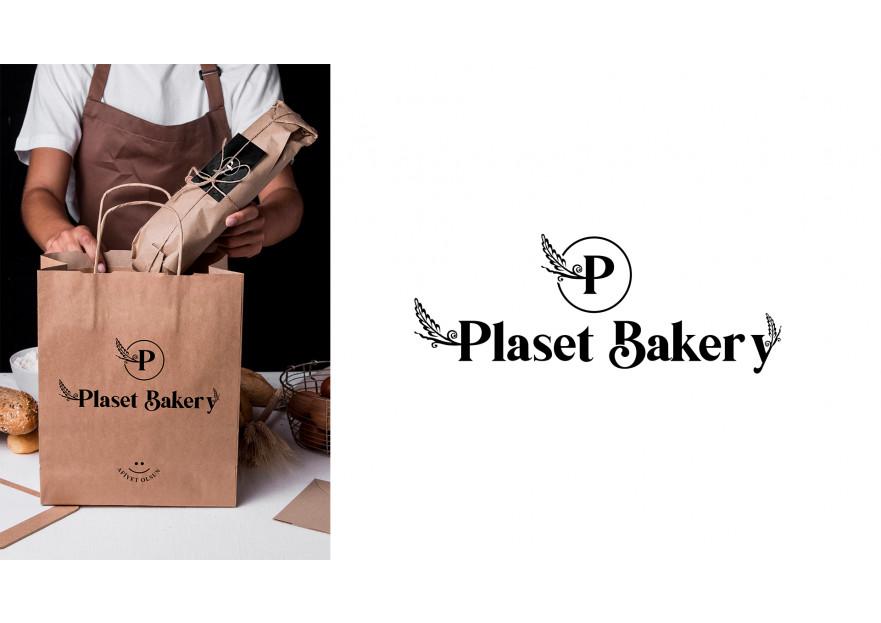 Dükkanımıza Logo Arıyoruz... yarışmasına tasarımcı FSU Design tarafından sunulan  tasarım