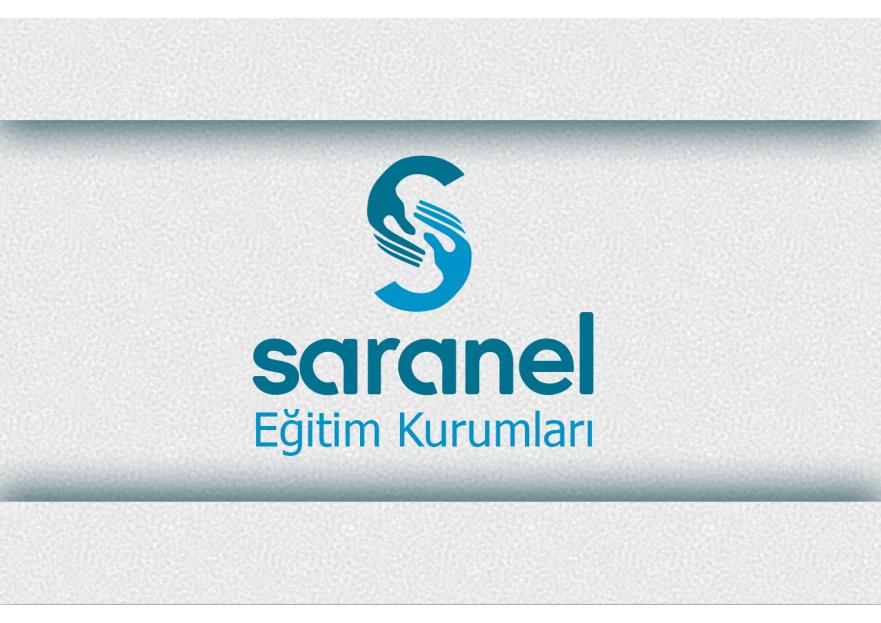 Logomuza revizyon istiyoruz yarışmasına tasarımcı diyafram20 tarafından sunulan  tasarım