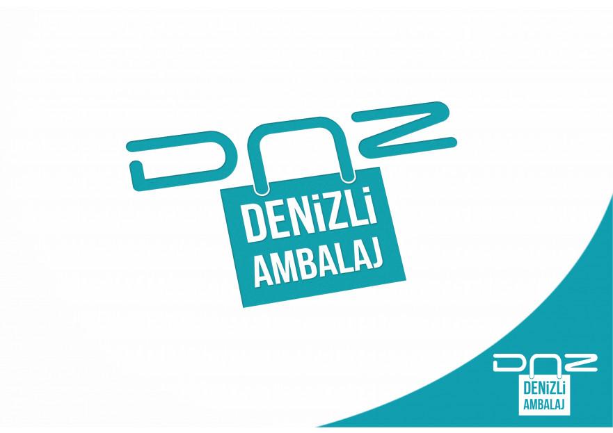DNZ yarışmasına tasarımcı joker tarafından sunulan  tasarım