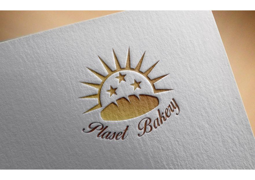 Dükkanımıza Logo Arıyoruz... yarışmasına tasarımcı Logo Luga tarafından sunulan  tasarım