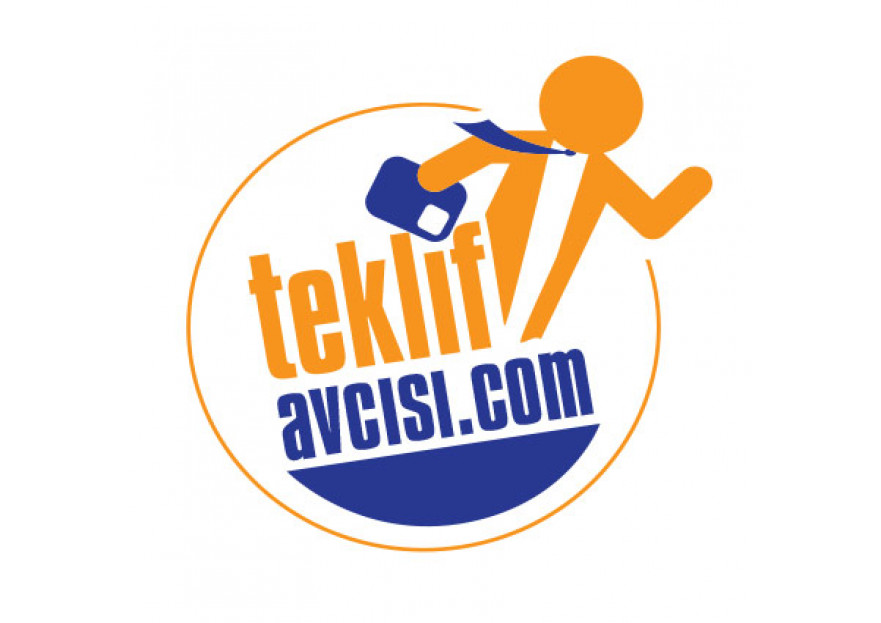 TEKLIF WEB SITESI  LOGO YARISMASI yarışmasına melih23 tarafından girilen tasarım