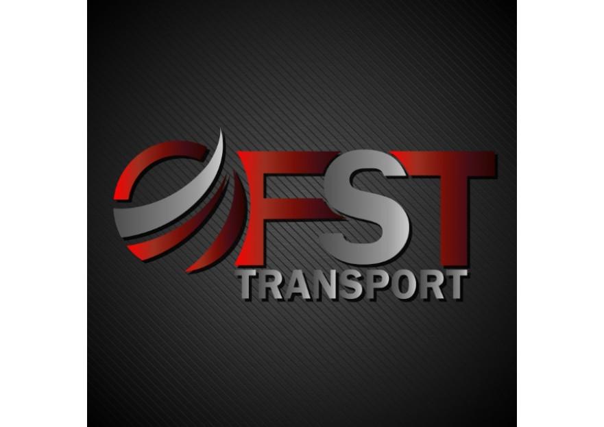 FST Transport yarışmasına tasarımcı grafikcom tarafından sunulan  tasarım