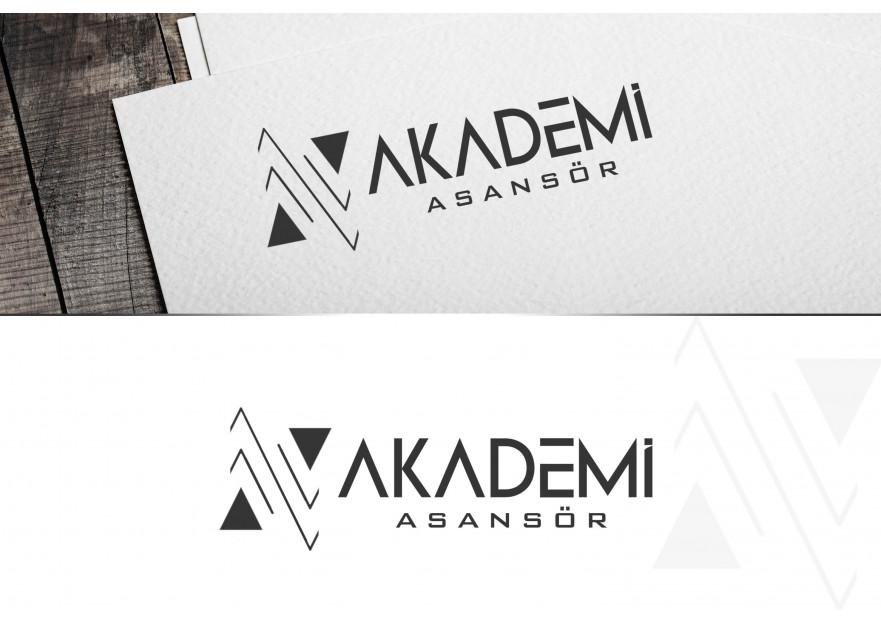 Markamızın mimarını arıyoruz.  yarışmasına tasarımcı A.Güler tarafından sunulan  tasarım