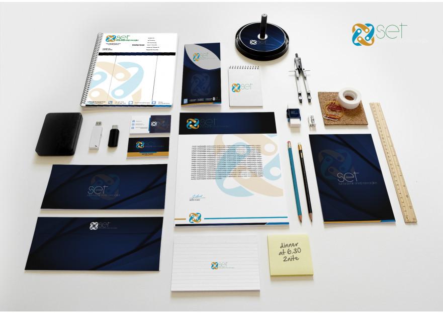 Yeni Sektörümüz - Sürdürülebilir Enerji yarışmasına tasarımcı matisse tarafından sunulan  tasarım