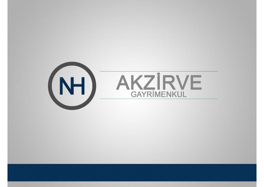 AKZİRVE  yarışmasına tasarımcı Clubreina tarafından sunulan  tasarım