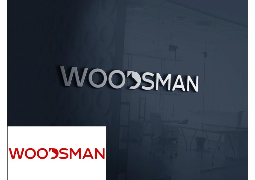 Woodsman yarışmasına bilgehanoz1453 tarafından girilen tasarım