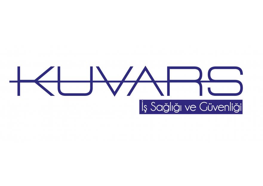 İŞ GÜVENLİĞİ ŞİRKETİME LOGO ARIYORUM yarışmasına Sedef Akturk tarafından girilen tasarım