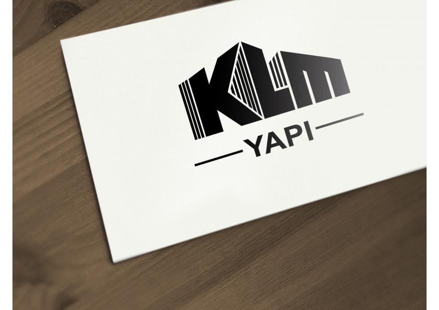 KLM YAPI yarışmasına tasarımcı asdfghjkl tarafından sunulan  tasarım