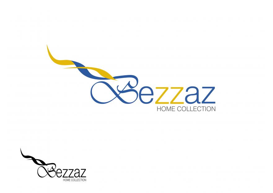 Çarşaf - Nevresim yarışmasına TeZCaN tarafından girilen tasarım