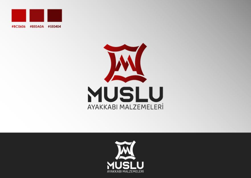 30 Yıllık Firmamıza Yeni Bir Logo yarışmasına gokhanvar tarafından girilen tasarım