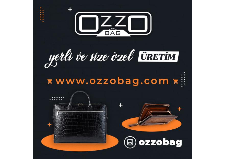 Öz çanta.sosyal medya görseli.fb İstagra yarışmasına bkc tarafından girilen tasarım
