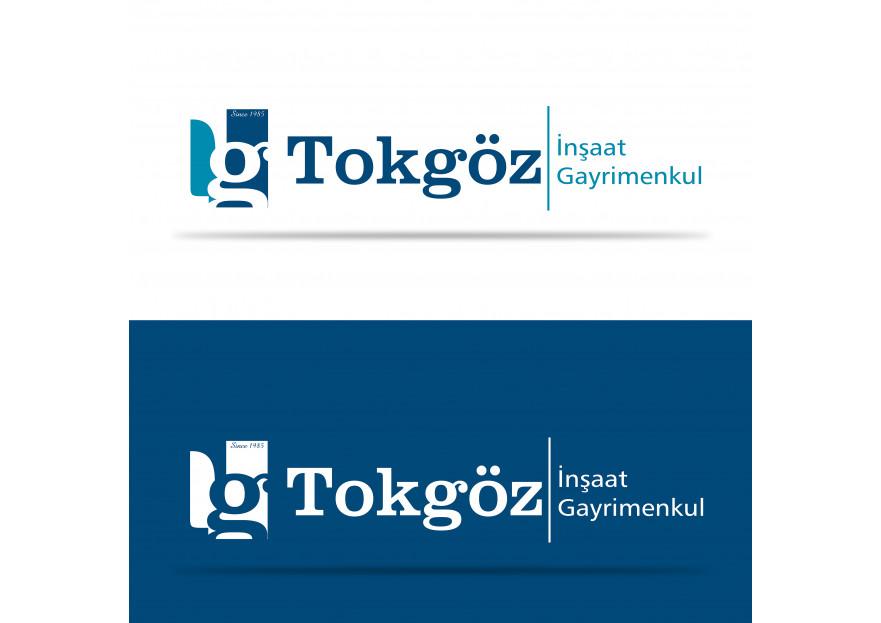kurumsal şirketimiz için logo tasarımı yarışmasına tasarımcı vivareklam.com tarafından sunulan  tasarım