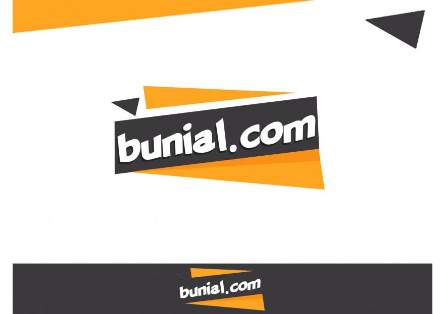 ALIŞVERİŞ SİTESİ İÇİN LOGO yarışmasına tasarımcı istikbal™ tarafından sunulan  tasarım