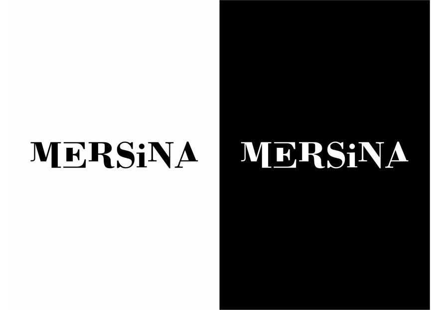 Mersina Yeni Logosunu arıyor yarışmasına omerardicli06 tarafından girilen tasarım