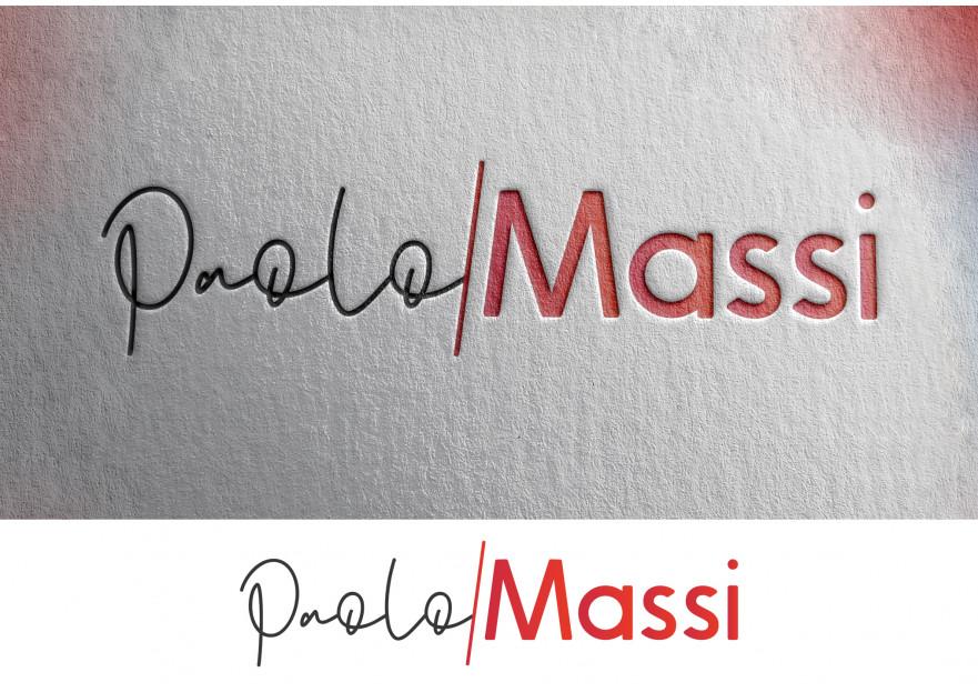 Erkek deri ayakkabı logo tasarımı yarışmasına tasarımcı PASULYA tarafından sunulan  tasarım