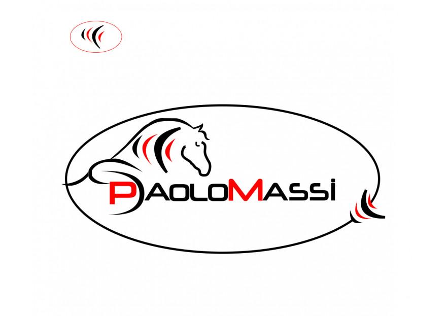 Erkek deri ayakkabı logo tasarımı yarışmasına tasarımcı tasarımlı-yorum tarafından sunulan  tasarım