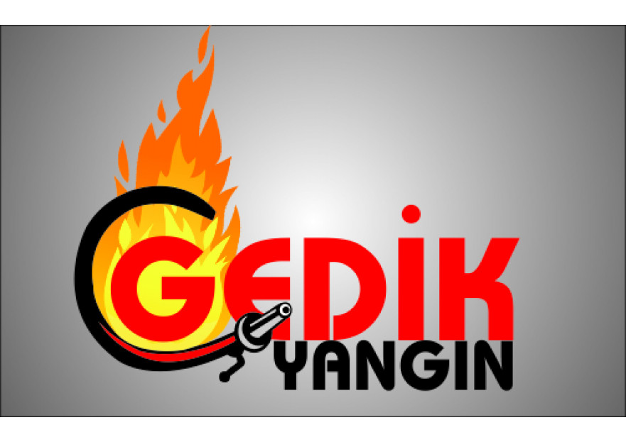 Yeni kurulan şirketimiz içini firma logo yarışmasına tasarımcı gizemglnc tarafından sunulan  tasarım