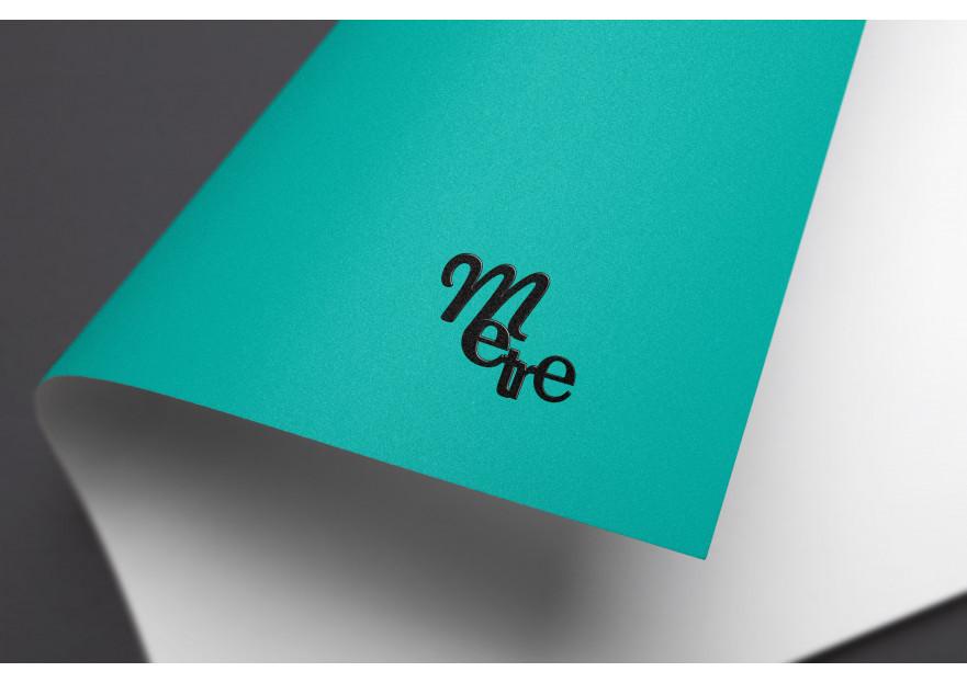 Gayrimenkul Firmamıza Logo  yarışmasına tasarımcı ugurcivi tarafından sunulan  tasarım