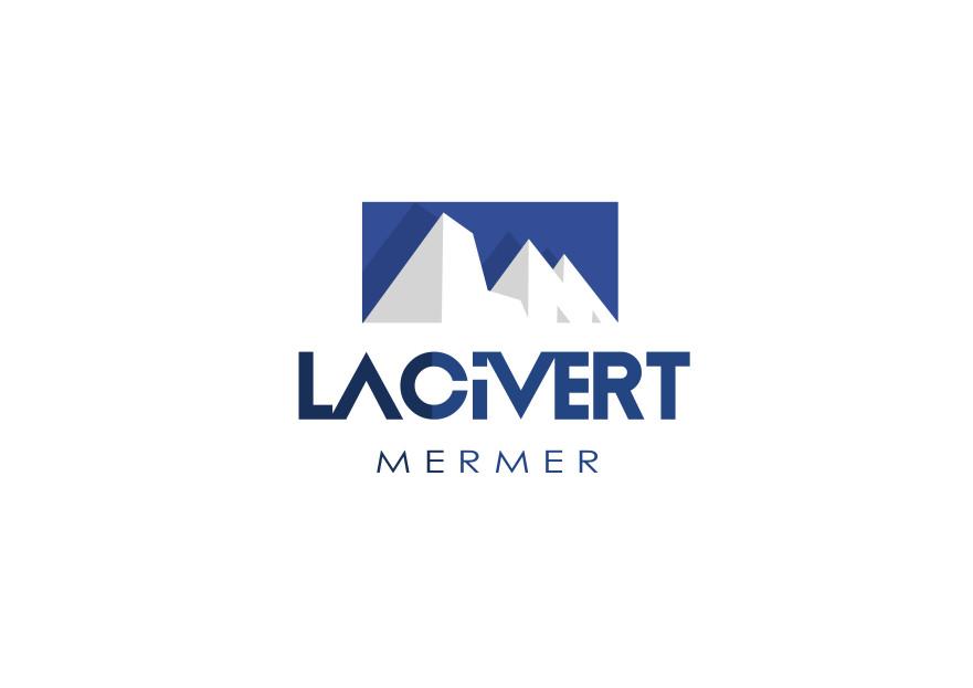 Lacivert Mermer    yarışmasına cano53 tarafından girilen tasarım