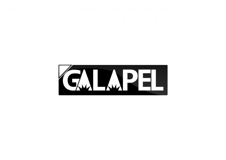 Mücevher markası logo  yarışmasına tasarımcı sondemdesign tarafından sunulan  tasarım