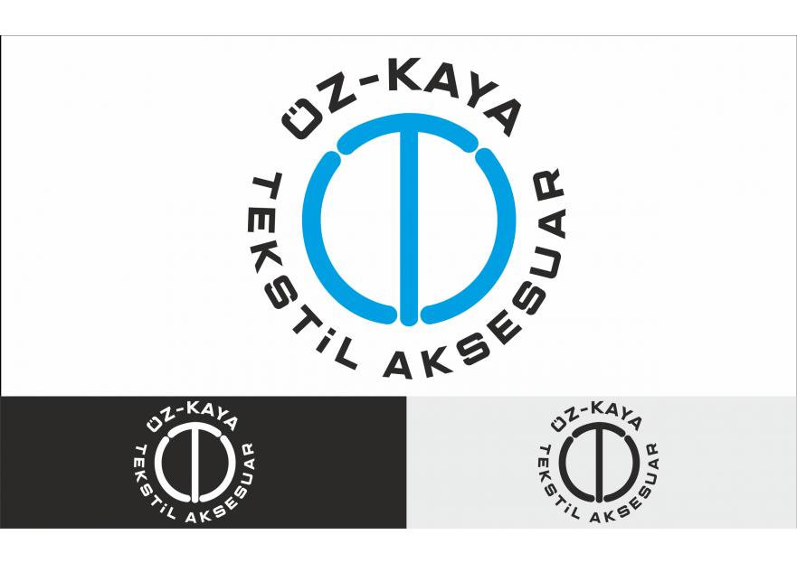 LOGO TASARIMI  yarışmasına tasarımcı ErcanH tarafından sunulan  tasarım