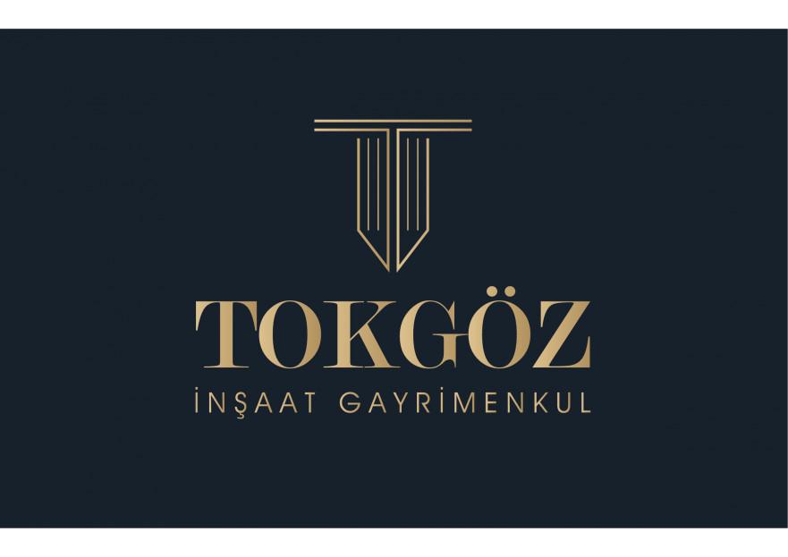 kurumsal şirketimiz için logo tasarımı yarışmasına tasarımcı F-DESIGN tarafından sunulan  tasarım