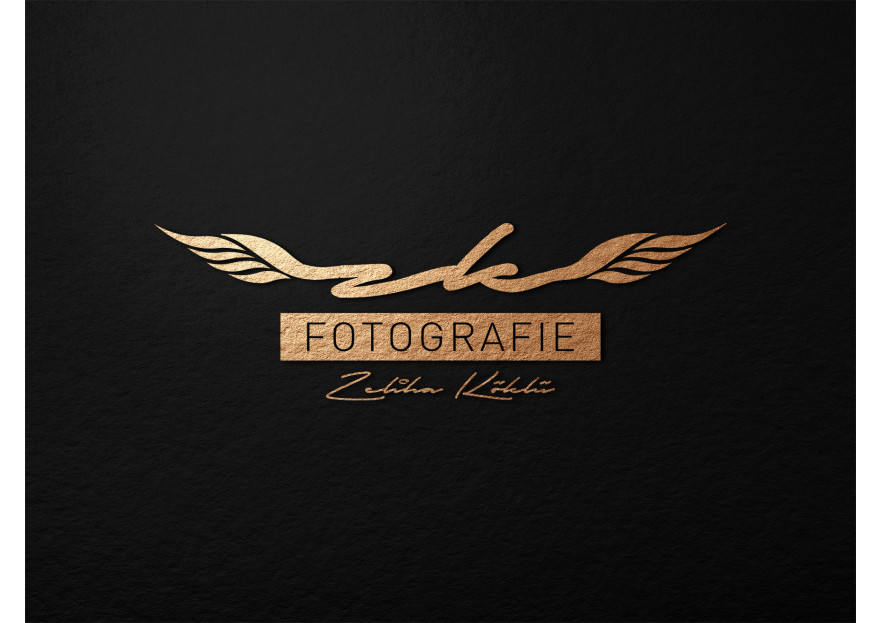 Yeni Logo Arıyorum yarışmasına tasarımcı Art_Design™ tarafından sunulan  tasarım