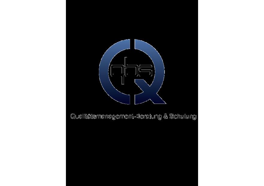 Alman şirketi için logo tasarımı yarışmasına tasarımcı gamze can tarafından sunulan  tasarım