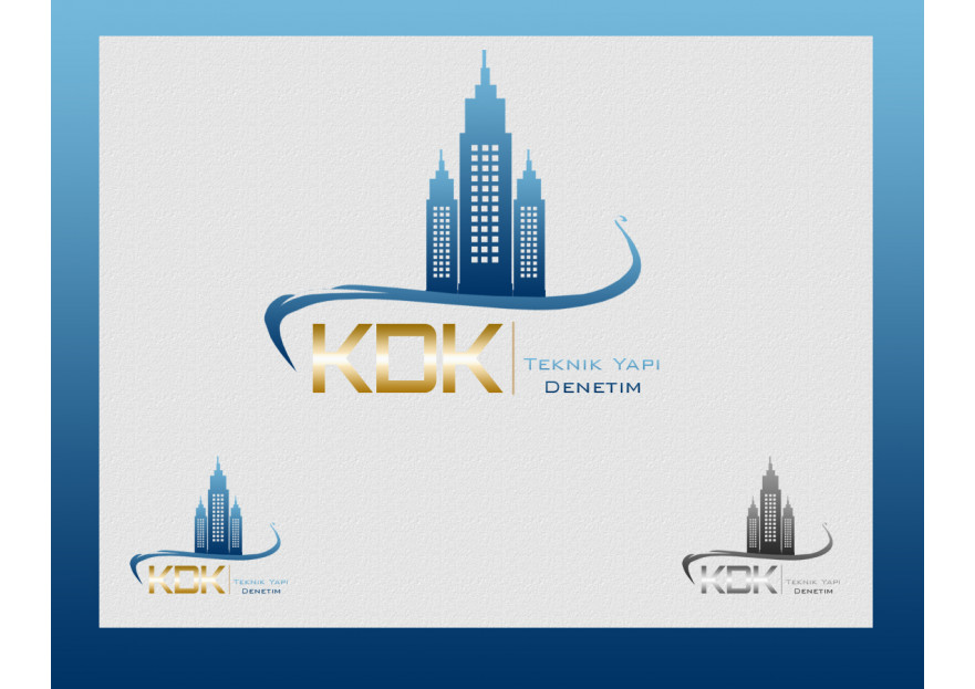 TASARIMLARINIZI BEKLİYORUZ yarışmasına tasarımcı utku2002 tarafından sunulan  tasarım