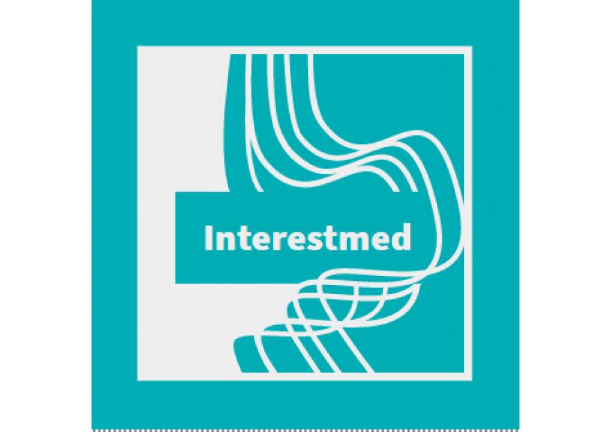 Uluslarasi saglik turizmi icin logo yarışmasına tasarımcı FraseRr tarafından sunulan  tasarım