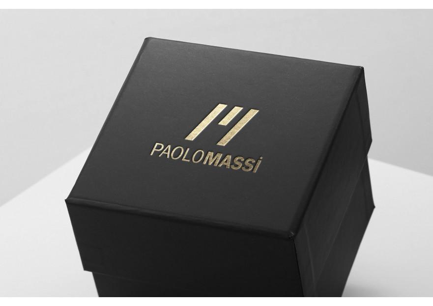 Erkek deri ayakkabı logo tasarımı yarışmasına tasarımcı Emre Akçalı tarafından sunulan  tasarım