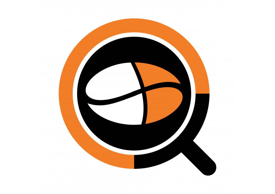 KURUMSAL LOGODA BENDEN ÜSTÜNÜ YOK   yarışmasına tasarımcı omerekmenn tarafından sunulan  tasarım