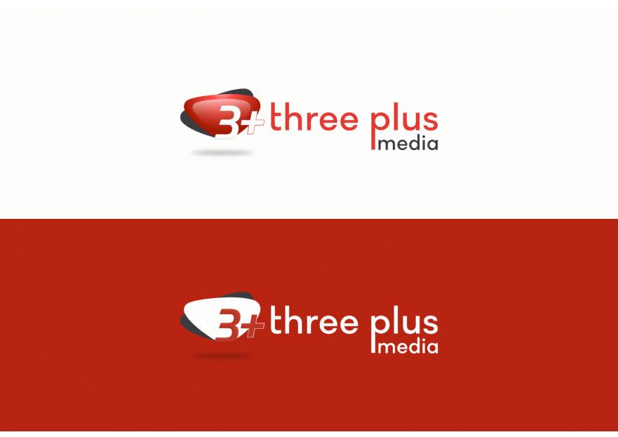 Yayıncılık Şirketi İçin Logo yarışmasına Dyzyn tarafından girilen tasarım