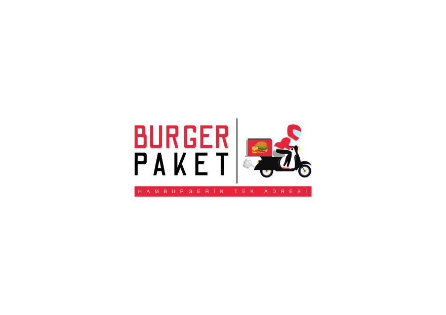Yeni markamız için logo çalişması  yarışmasına tasarımcı Drawesome tarafından sunulan  tasarım