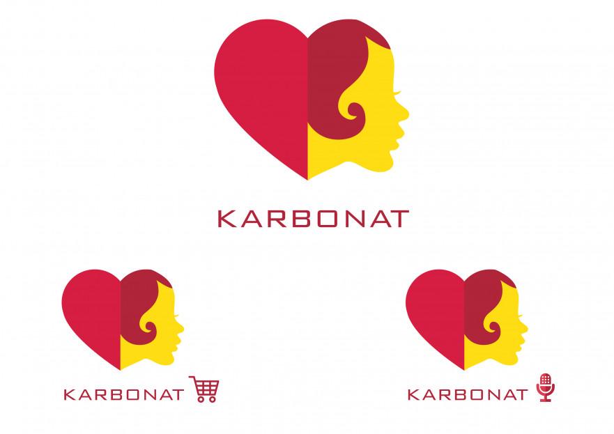 Facebook grubu için logo tasarımı  yarışmasına tasarımcı BugraG tarafından sunulan  tasarım