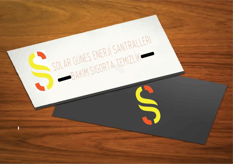 YARATICI TASARIM - PROFESYONEL YAKLAŞIM yarışmasına tasarımcı ben mustafa tarafından sunulan  tasarım
